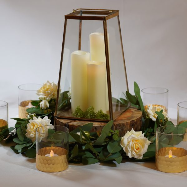 Centerpiece Packages